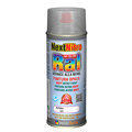 Matt Nitro Spray Paint in all RAL colours Ral 6005  moss green